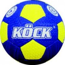 Street soccer ball vel. 4