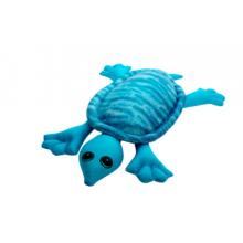 Zátěžová želva 2 v 1