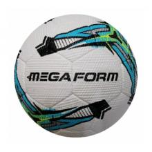 Street  fotbal míč Star
