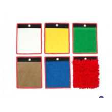 Senzorické koberečky / Výprodej