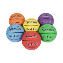 Basketball KIDS vel. 3