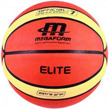 Basketbalový míč ELITE vel. 5