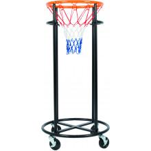 E-Z basketball