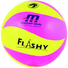 Flashy volejbalový míč