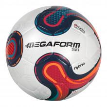 Fotbalový míč Silver vel. 4