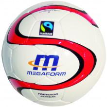 Futsal Gold