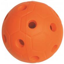 Goalball  vel. 16