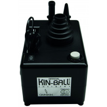 KIN-BALL kompresor