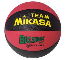 Mikasa basket vel. 7