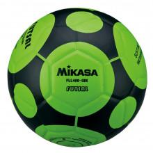 Mikasa Futsal FLL400