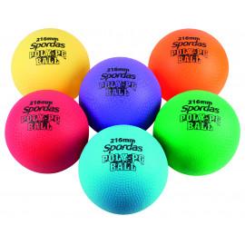 Polly PG BALL 15 cm