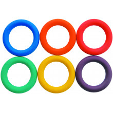 Ringo kroužek