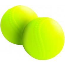 Soft ball vel. 10 cm