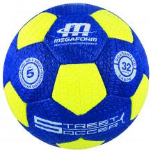 Street soccer ball vel. 5