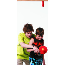 Swing ping pong