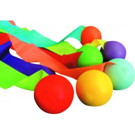 Tailball