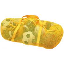 Taška na míče