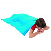 Zátěžová stimulační deka